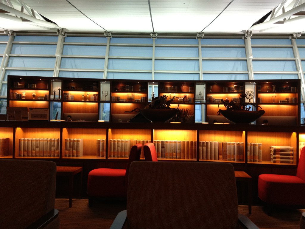 Seating Area 2