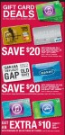 OfficeMax Ad Scan